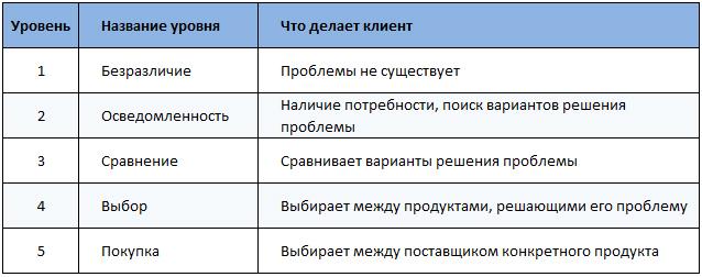 Статья1.jpg