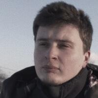 Борис Захарян